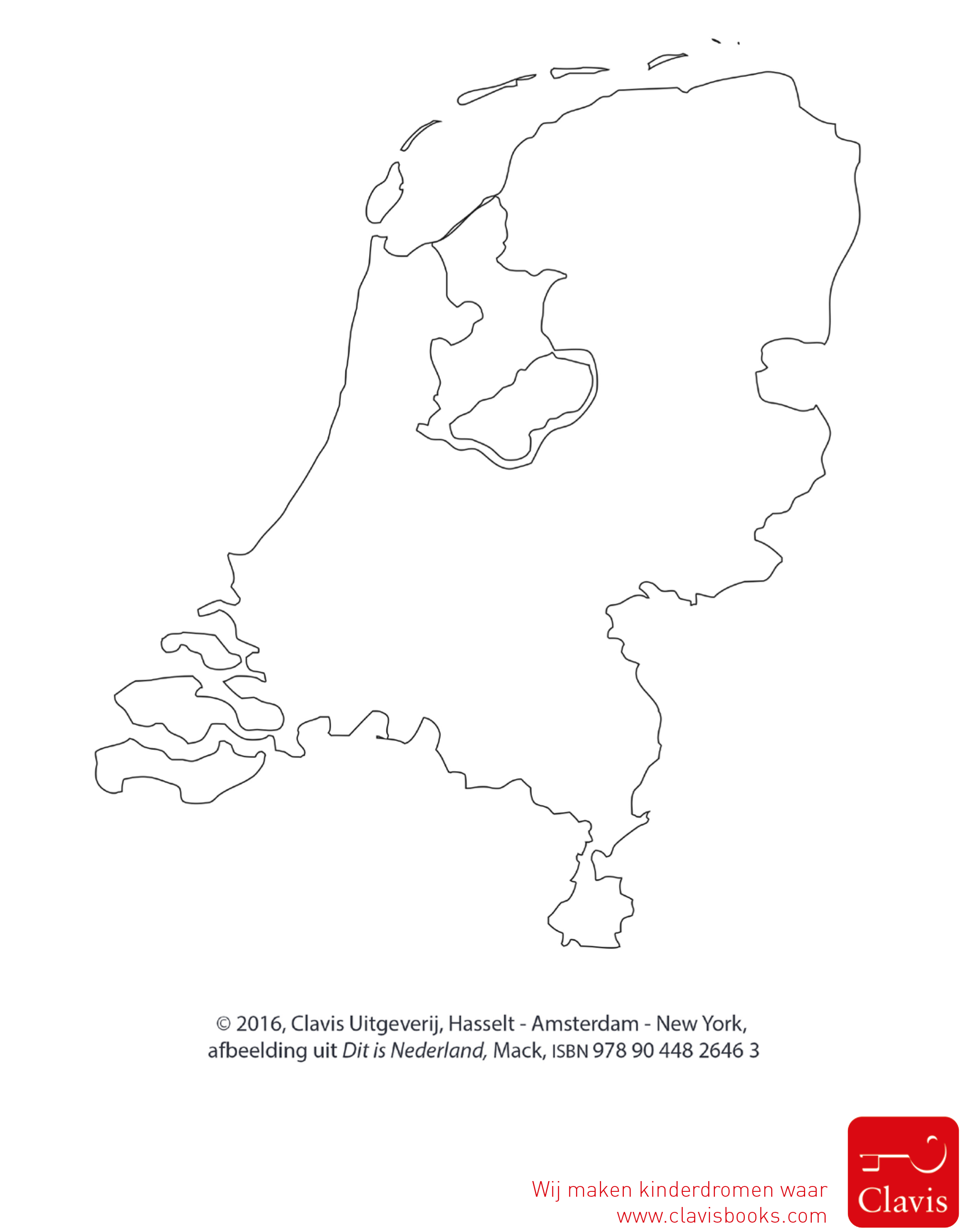 Pin Van Schakelklas Vuurvlinder Op Nederland Books En