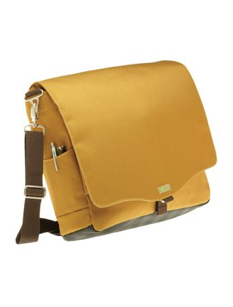 http://kolobags.com/laptop-messenger-bag-p-777