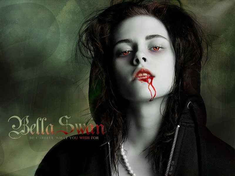 Image Detail For Wallpapers Vampires Wallpapers Vampires Vampire Pictures Twilight Images Vampire