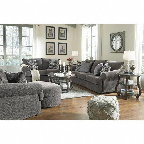 You'll Love The Ruth Living Room Collection At Wayfair