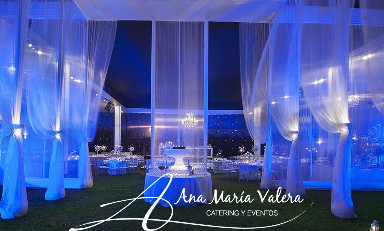 Pin De Ana Maria Valera Catering Ev En Matrimonio Museo De Oro Matrimonio Eventos
