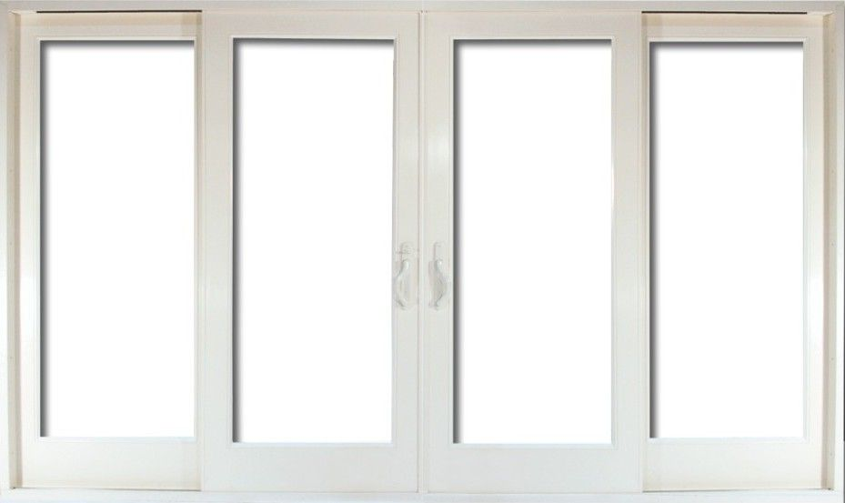 Neuma Patio Doors Orlando Patio Doors Fas Windows And Doors
