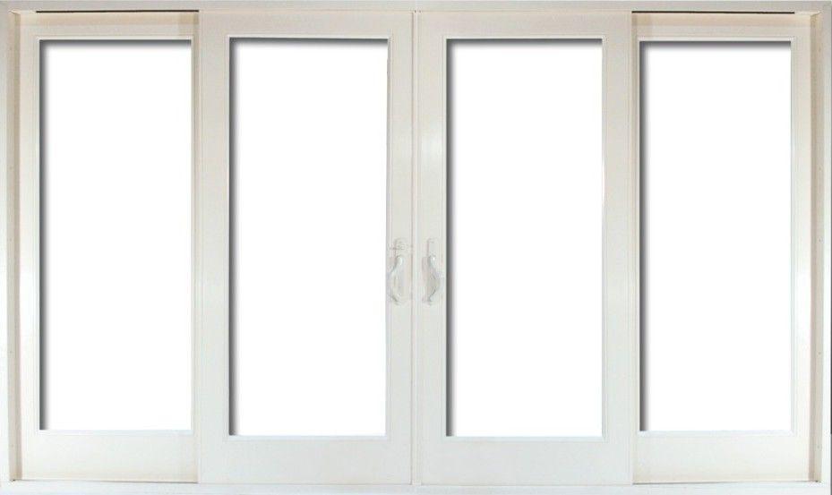 Neuma Patio Doors Orlando Patio Doors Fas Windows And