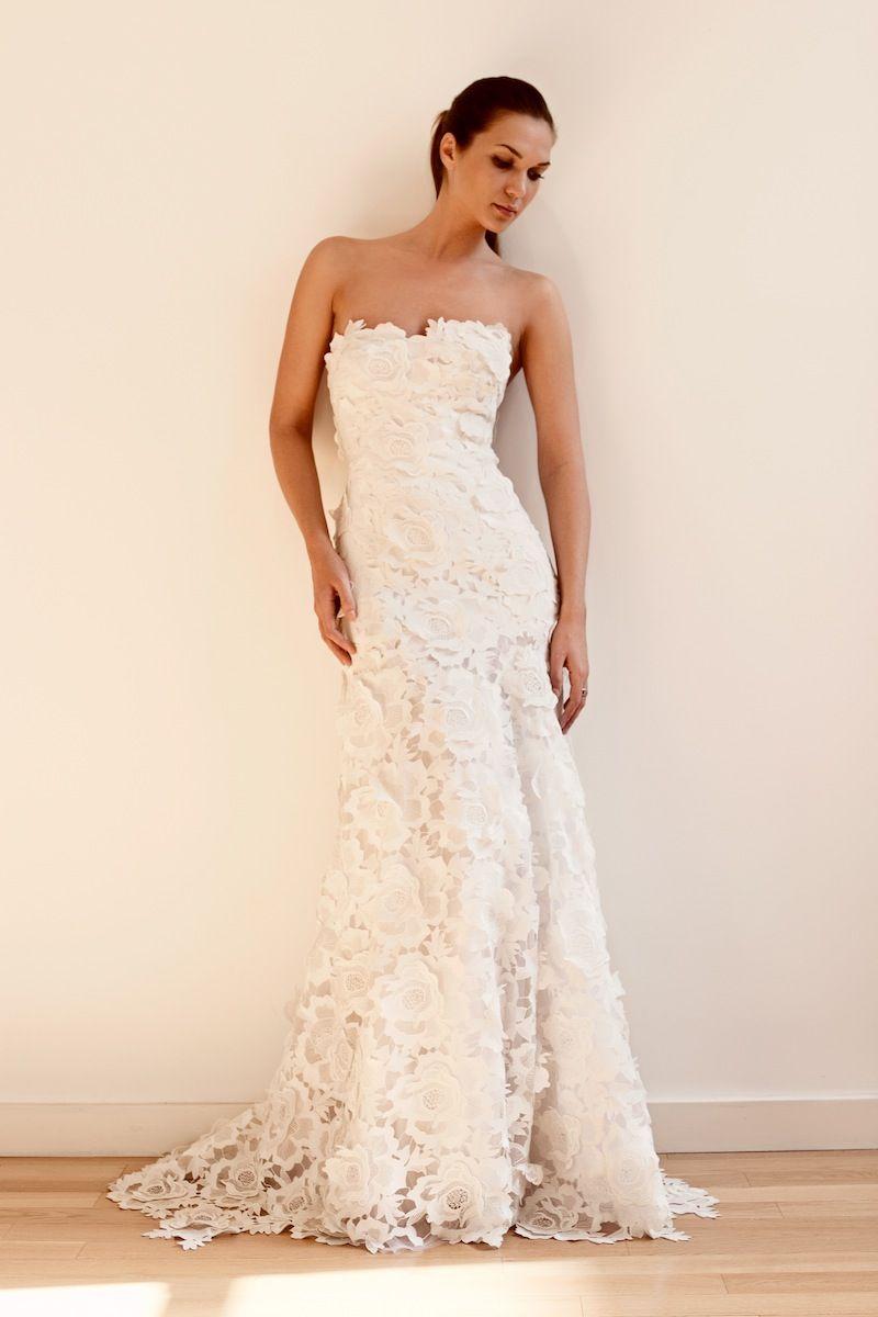 Francesca miranda bridal uc wedding uc pinterest wedding