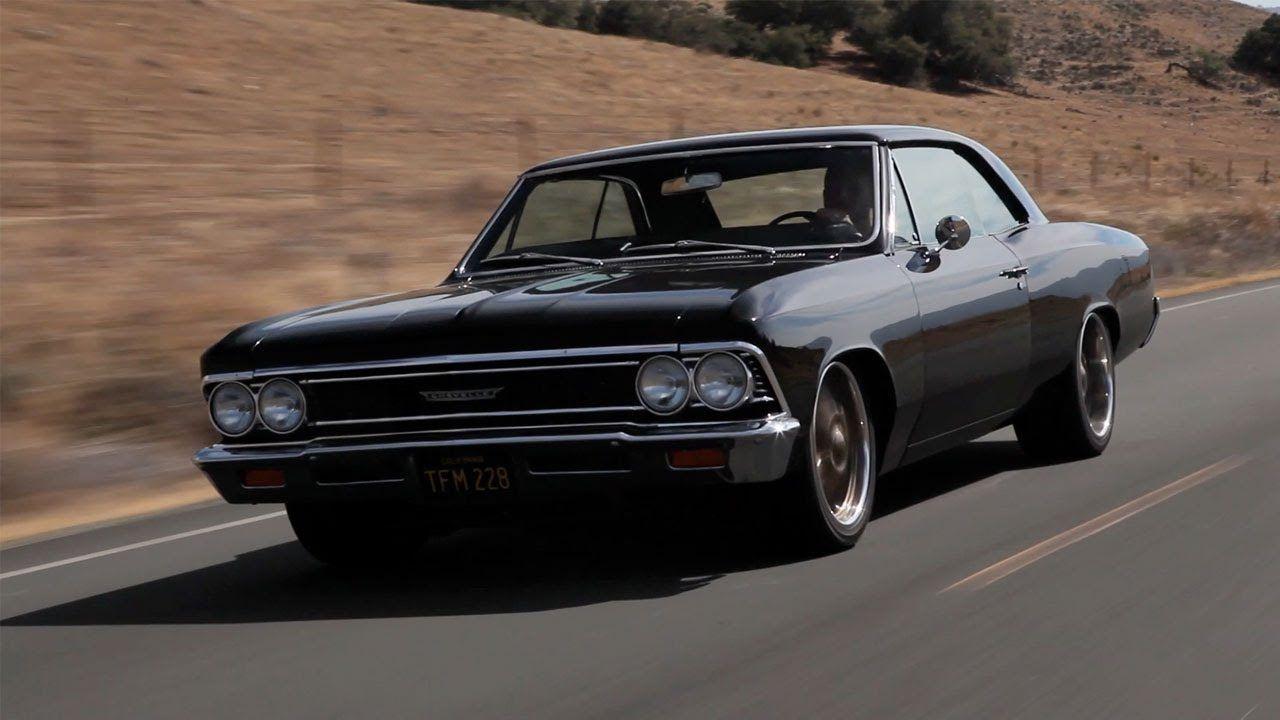 1967 chevelle ss 396 hdtp rear jpg 640 429 todd chevelle inspiration pinterest chevrolet