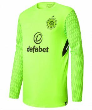 the latest c8a70 a1e38 Pin on Cheap Celtic FC jersey