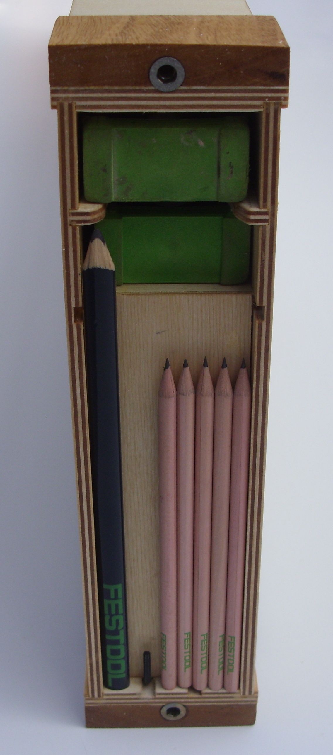 Guide Rail Case +   Festool   Workshop layout, Tools, Woodworking