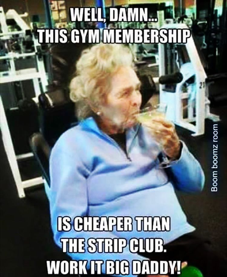 Funny Meme Workout : Diet and fitness humor funny memes gym