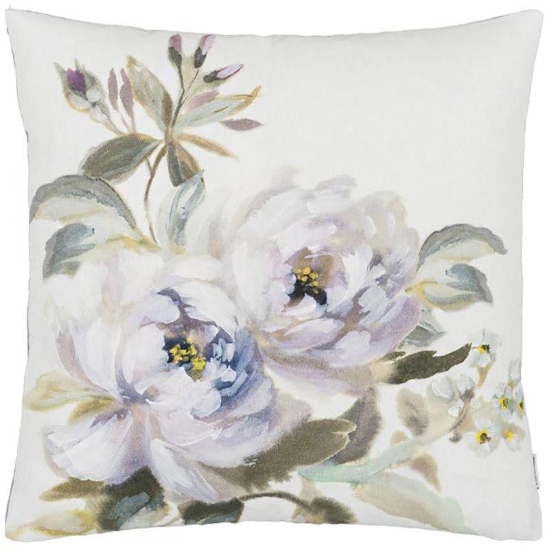 Designers Guild Victorine Viola Decorative Pillow Designers