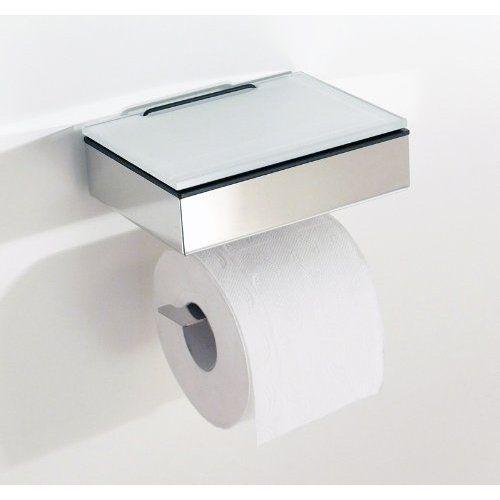 co33 wc rollenhalter toilettenpapierhalter beton wandmontage - Moderner Freistehender Toilettenpapierhalter