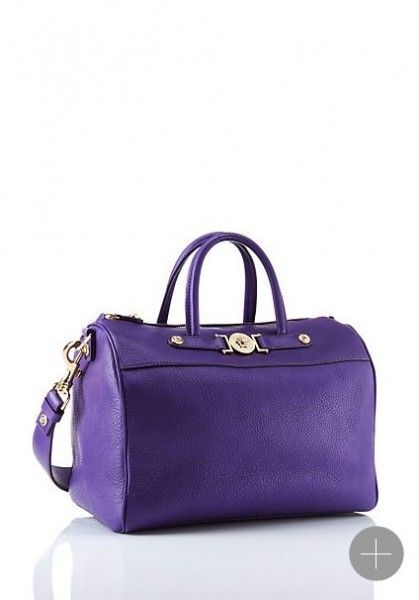 Borse Primavera Jeans Bauletto Versace Bags Estate Signature 2013 wH7rwgqSE