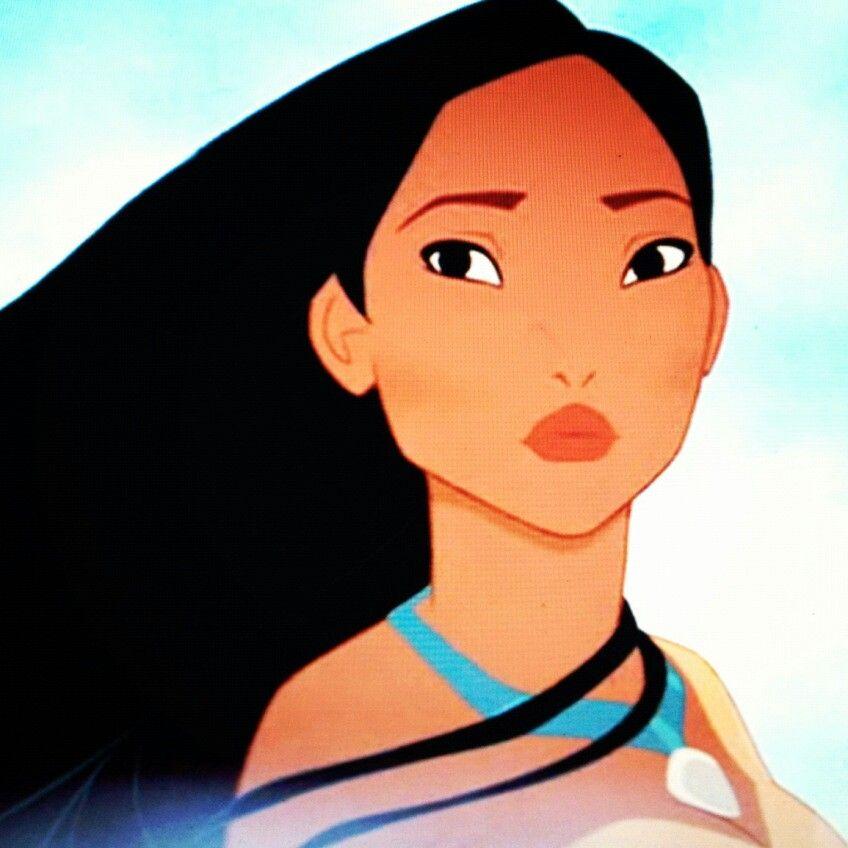 Pocahontas Disney princess pocahontas, Disney pocahontas