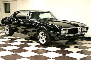 Pin On Camaro Restoration
