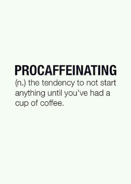 ♡ coffee #quotesaboutcoffee