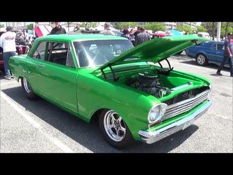 Ocean City Chevrolet >> Pin On Cars Moto