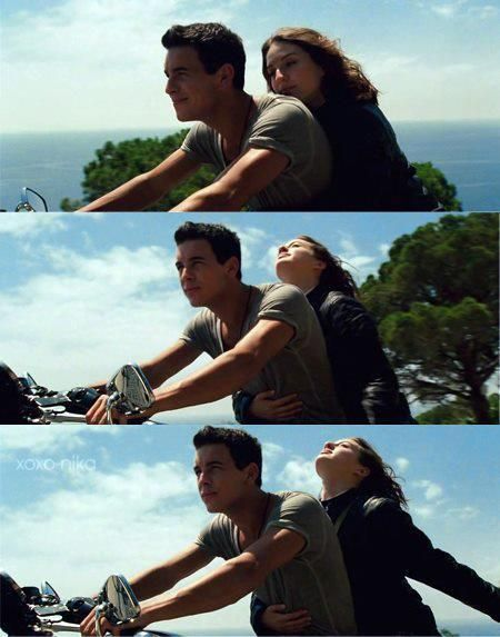 Pin By Zelesthe Teran Polendo On Películas Romance Movies Best Romantic Movies Romance Movies