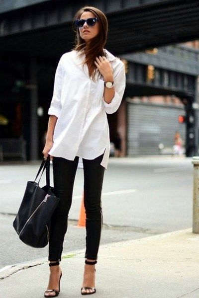 a1a379114d61 Looking Stylish With Business Meeting Outfit : 100+ Ideas | Outfits ...