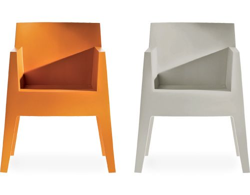 toy stackable armchair 4 pack philippe starck and armchairs