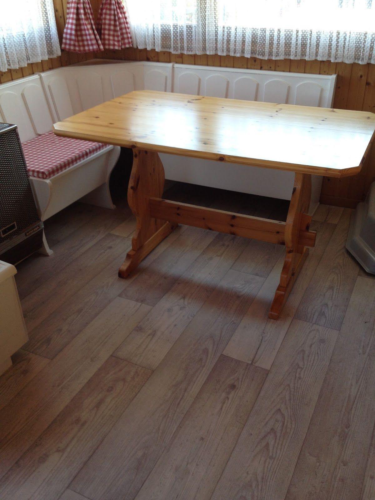 eckbank lackieren und sitzbank kissen neu beziehen mimi pinterest. Black Bedroom Furniture Sets. Home Design Ideas