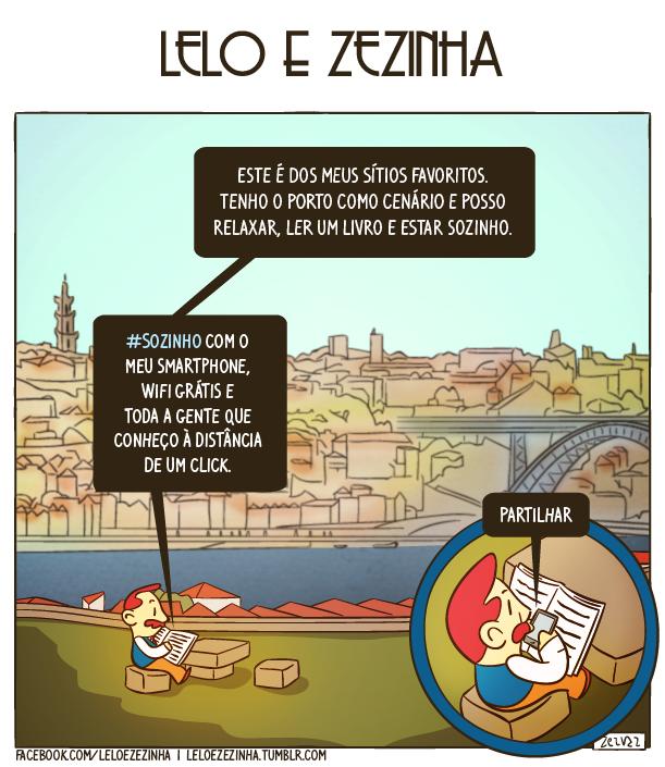 Lelo e Zezinha 042