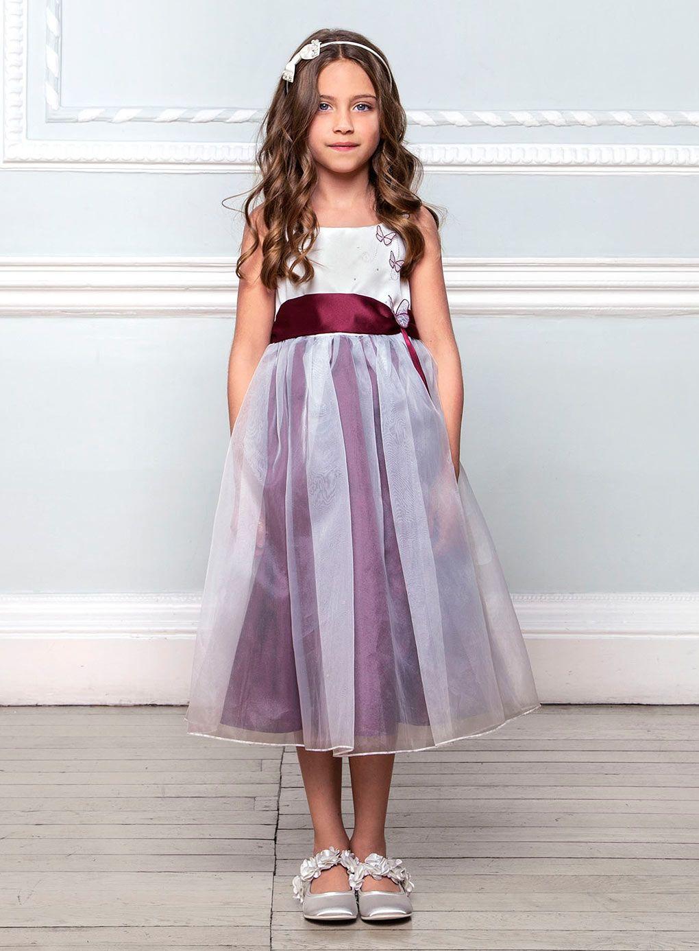 Younggirlsbridesmaiddresses butterfly merlot bridesmaid dress younggirlsbridesmaiddresses butterfly merlot bridesmaid dress ombrellifo Images