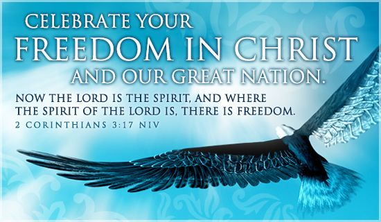 America The Beautiful A Christian Nation And A Nation That Stands For Freedom Hope G Freedom In Christ Independence Day Greeting Cards Christian Pictures