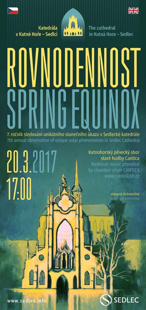 Kutná Hora Sedlec, Ossuary, Sedlec cathedral | be.amazing. | Pinterest