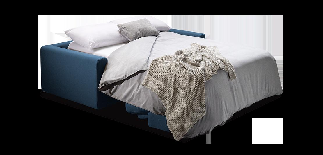 Best Oscar Sofa Sofa Bed Recliner And Modular Lounge 400 x 300