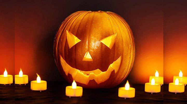 15 halloween gift ideas for the elderly halloween gifts