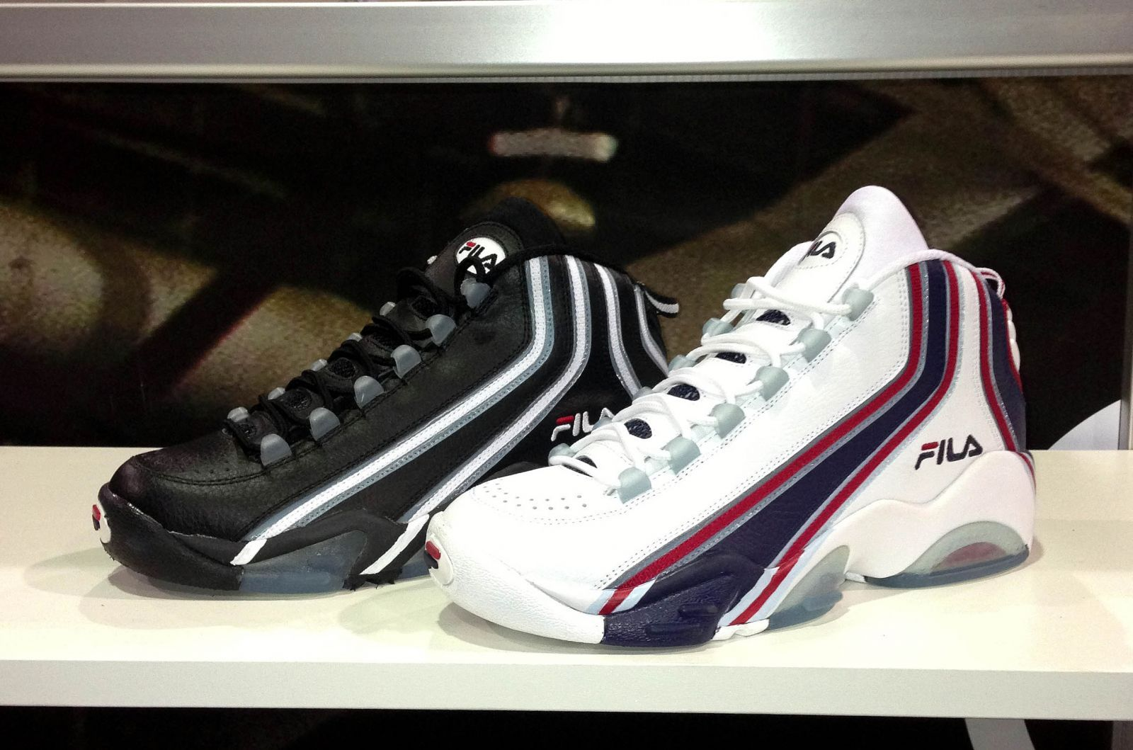 fila shoes 10 \/500 hydrocodone addiction potential