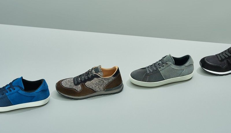 Tod's Mens Shoes 2015 Fall/Winter: Loafers, Boots + More