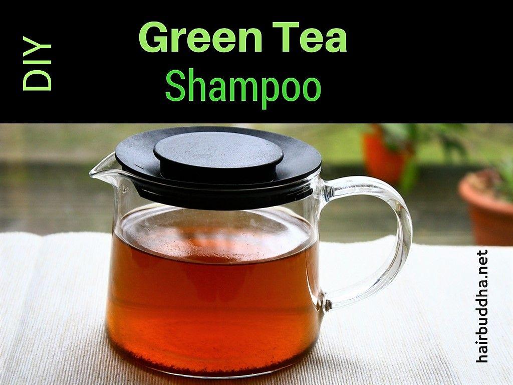 4 homemade shampoos for hair loss save your hair hair