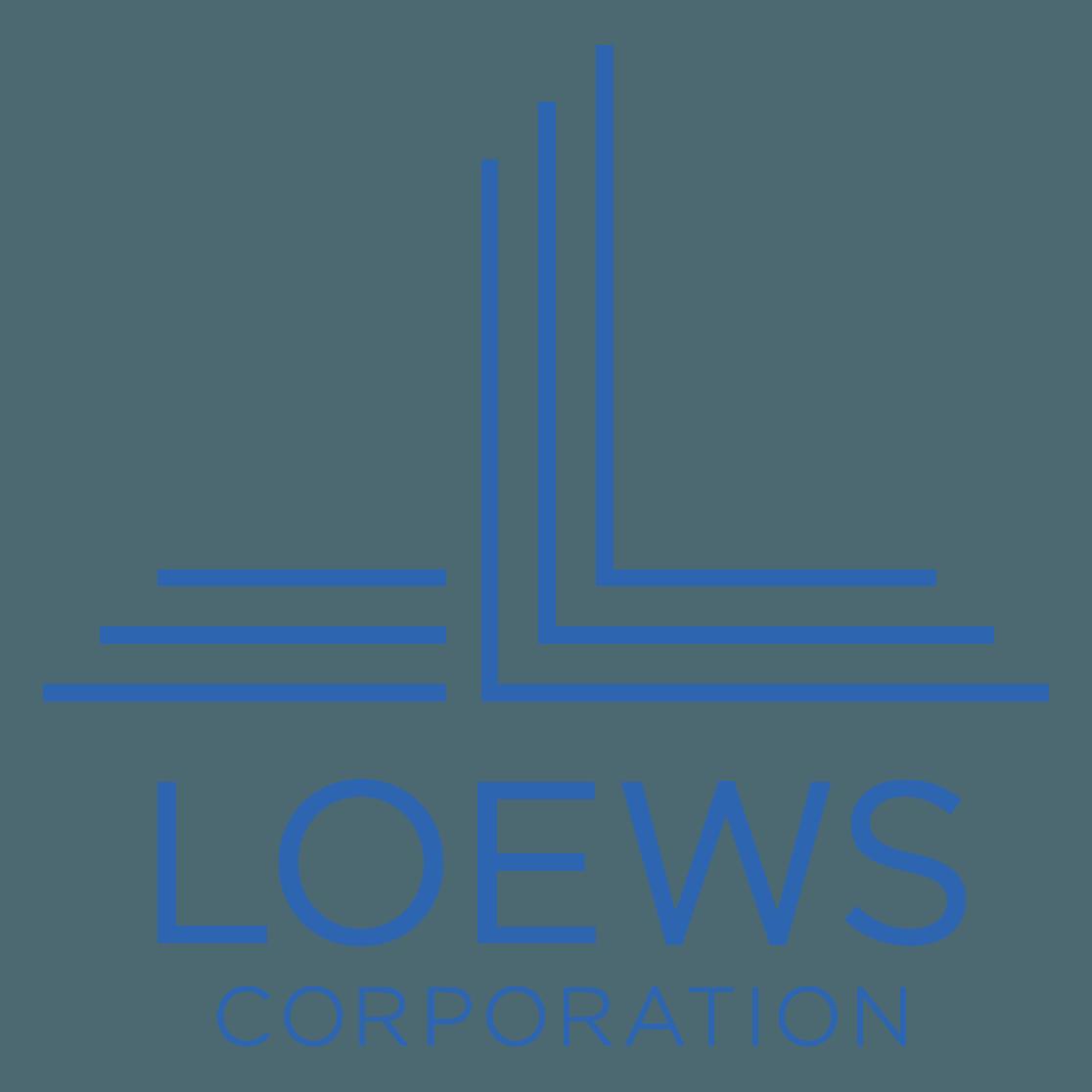 Loews Logo Logos Png Images Logo Branding