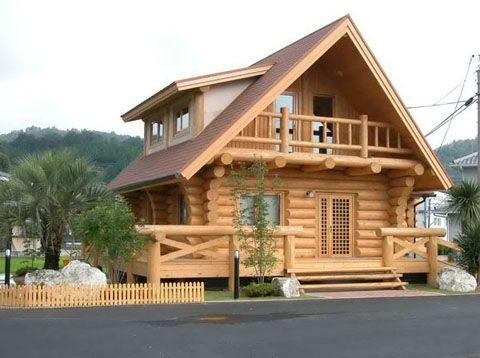 House & http://rumahminimalish.com/wp-content/uploads/2013/06/Desain-Rumah ...