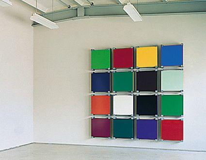 Ausstellungen Detail - Galerie Lausberg Düsseldorf