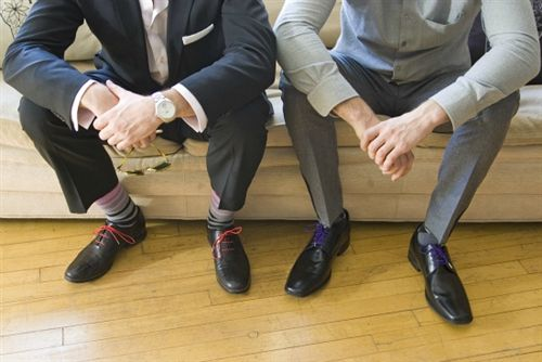 17 Best images about Modern Man: Shoes on Pinterest | Oxfords ...