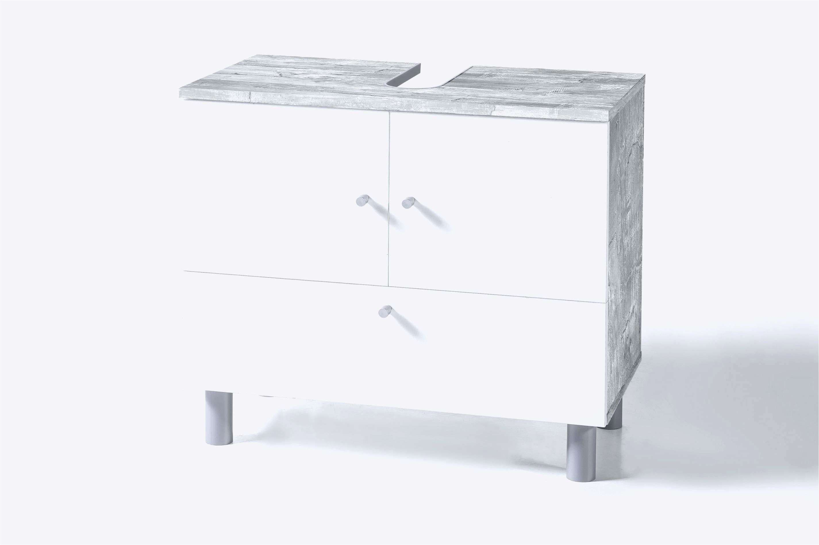Highboard Nussbaum Schwarz Smalle Ladekast Best Badezimmer Sideboard Andamaniresorts Highboardnussbaum134hoch H In 2020 Vanity Units Small Bathroom Home Furniture