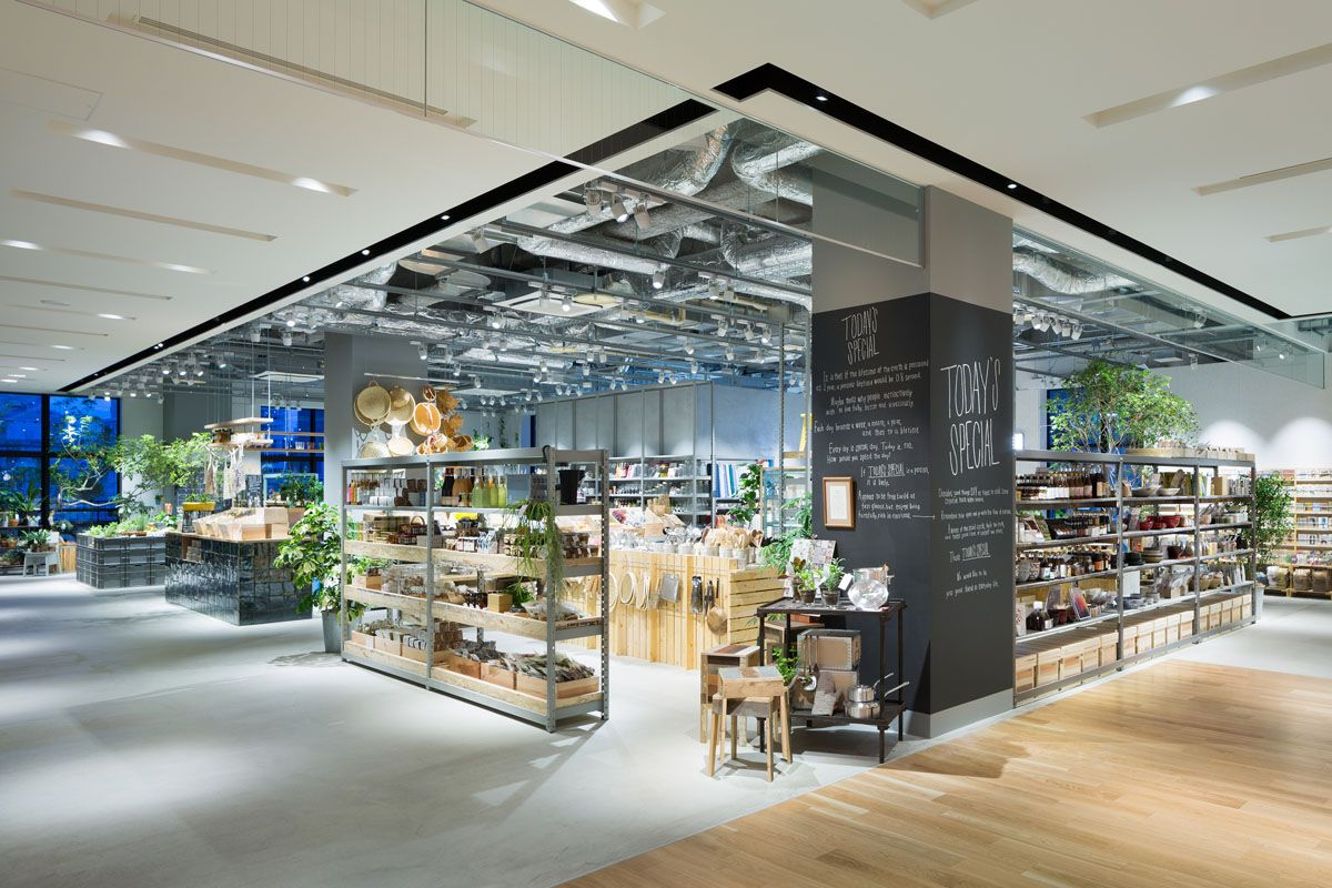 Discover Souvenirs Galore At Kyotos Newest Gift Shop