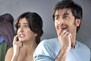 Ranbir Katrina Were Wife And Husband Sc Bollywood Couples Katrina Kaif Katrina