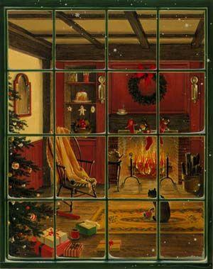 frohe weihnachten an alle und an alle eine gute nacht. Black Bedroom Furniture Sets. Home Design Ideas