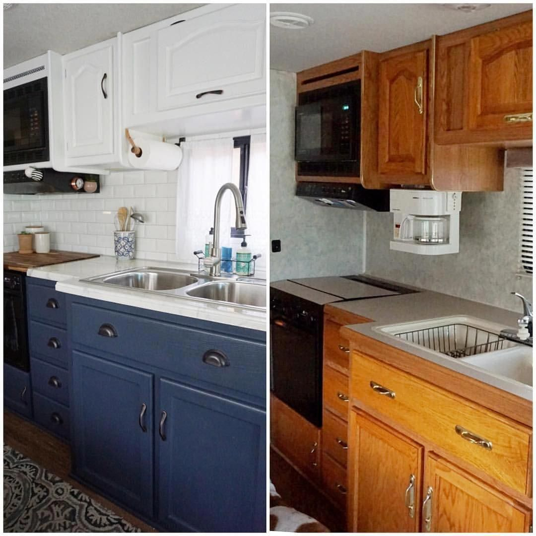How To Inexpensively Remodel Kitchen