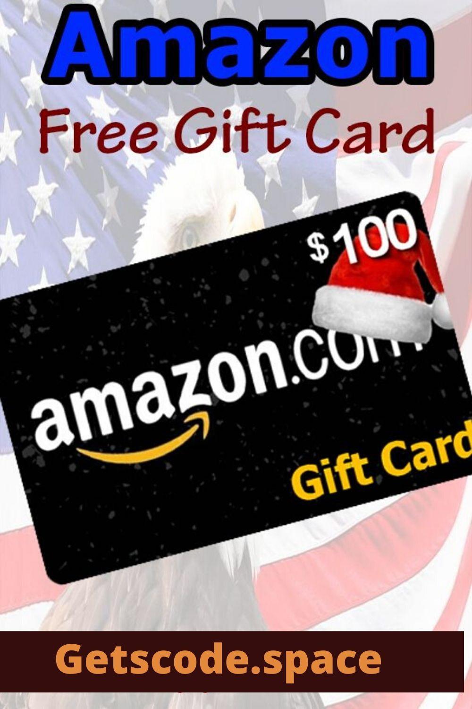 Amazon promo codes amazon gift card free amazon gift