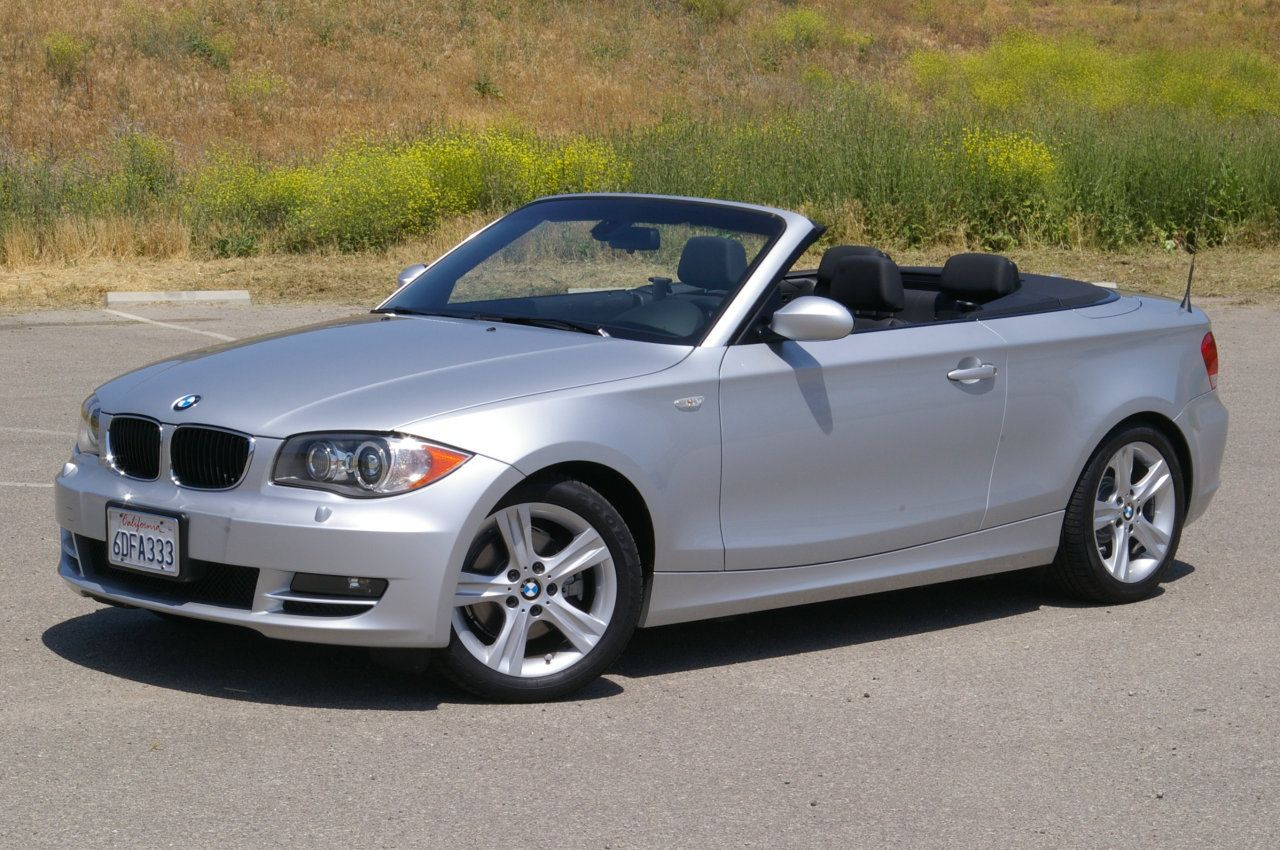 26++ Least expensive bmw best