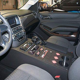 Jotto Desk 20 Contour Console 2015 Chevy Tahoe Chevy Tahoe Chevy 2015 Chevy Tahoe