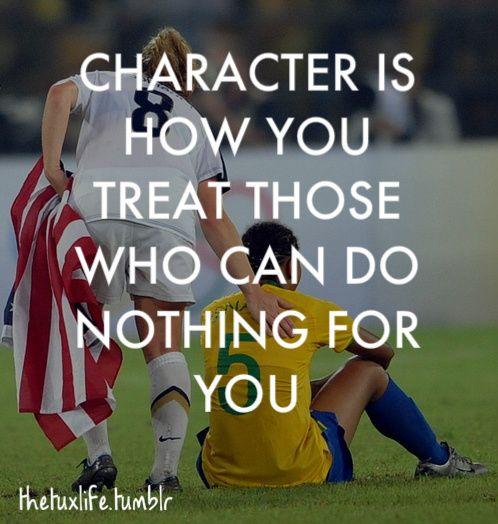 C8ffbf1da3a4401079631933cebbb19c Jpg 498 524 Sportsmanship Quotes Athlete Quotes Sports Quotes