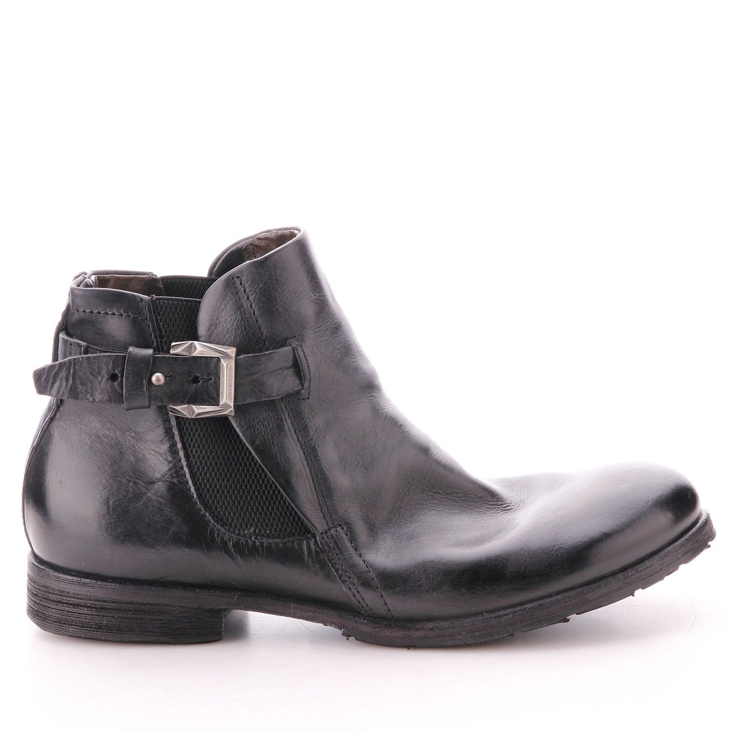 shades of buying now first rate AS98 CLASH BLACK - MAN - sprzedaż | For my son | Boots ...