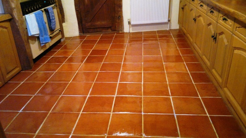 San Go Tile Flooring Designs
