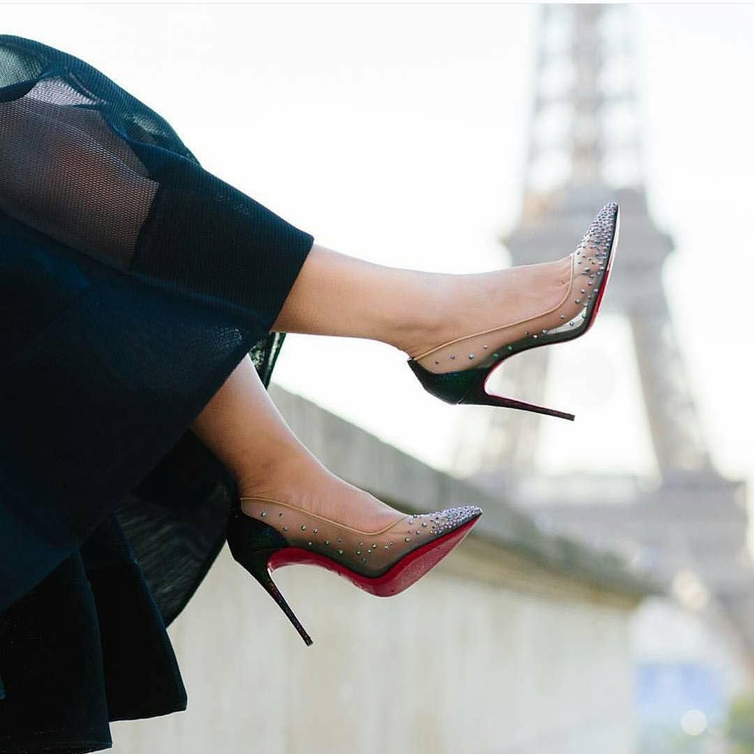fa846f0dd See Instagram photos and videos from Christian Louboutin (@louboutinworld)