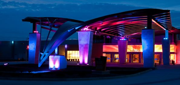 Casino in michigan travel embassy suites san juan hotel /u0026 casino