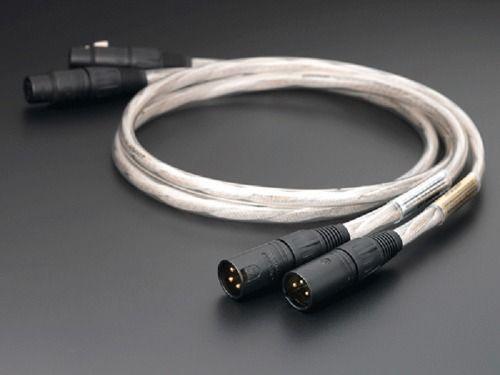 Epingle Par Quadrupple Sur Hifi Tools Cables Conectors Powerblocks Stereo Racks Spikes Usb Sticks Etc Usb Accessoires Stereo
